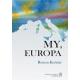 PRZYSZŁOŚĆ EUROPY <br>POLSKA PERSPEKTYWA
