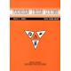 2003 PSYCHOLOGIA - ETOLOGIA - GENETYKA, t. 7