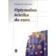OPTYMALNA ŚCIEŻKA DO EURO