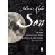 SEN, czyli wydane pośmiertnie <br>dzieło poświęcone astronomii księżycowej <br>[Somnium, seu opus posthumum de astronomia lunari]