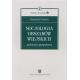 SOCJOLOGIA OBSZARÓW WIEJSKICH:<br>PROBLEMY I PERSPEKTYWY<br>seria: Wykłady z Socjologii, t. 2