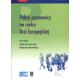 POLSCY PRACOWNICY <br>NA RYNKU PRACY<br>UNII EUROPEJSKIEJ