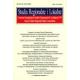 2005 STUDIA REGIONALNE I LOKALNE nr 2(20)