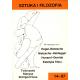 1997 SZTUKA I FILOZOFIA nr 14
