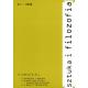 2008 SZTUKA I FILOZOFIA, t. 32 <br>UWAGA!!! Do kupienia także w PDFie
