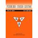 2009 PSYCHOLOGIA – ETOLOGIA – GENETYKA, t. 20 <br>UWAGA! Do kupienia także w PDFie