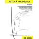2005 SZTUKA I FILOZOFIA t. 26