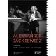 ALEKSANDER JACKIEWICZ