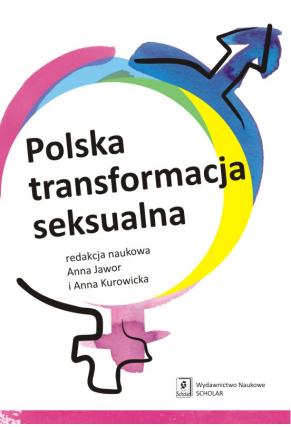 POLSKA TRANSFORMACJA SEKSUALNA