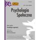 2016 PSYCHOLOGIA SPOŁECZNA NR 1 (36)  tom 11 <br> Uwaga! Do kupienia także w PDFie