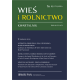 2016 WIEŚ I ROLNICTWO <br>t. 173, nr 4