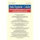 2017 STUDIA REGIONALNE I LOKALNE, NR 2 (68) <br> Uwaga! Do kupienia także w PDFie