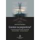 GRANICE NA POGRANICZU? <br>Przypadek pogranicza polsko-słowackiego Sromowce Niżne – Czerwony Klasztor
