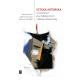 SZTUKA AKTORSKA <br>w badaniach psychologicznych i refleksji estetycznej