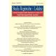 2017 STUDIA REGIONALNE I LOKALNE, NR 3 (69) <br> Uwaga! Do kupienia także w PDFie