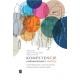 KOMPETENCJE OSOBOWOŚCIOWE I TWÓRCZE <br>Psychologiczne uwarunkowania kreatywności pracowników