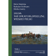 STUDIA NAD STRUKTURĄ SPOŁECZNĄ WIEJSKIEJ POLSKI <br>Tom 2: Przestrzenne zróżnicowanie struktury społecznej