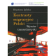 KONTRASTY MIGRACYJNE POLSKI <br>Wymiar transatlantycki