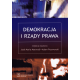 DEMOKRACJA <br>I RZĄDY PRAWA <br>[Democracy <br>and the Rule of Law]