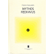 MYTHOS REDIVIVUS