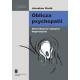 OBLICZA PSYCHOPATII <br> Obraz kliniczny <br>i kategorie diagnostyczne