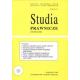 2006 STUDIA PRAWNICZE nr 1 <br>UWAGA!!! Do kupienia WYŁĄCZNIE w PDFie