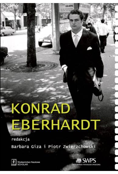 KONRAD EBERHARDT