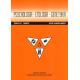 2007 PSYCHOLOGIA – ETOLOGIA – GENETYKA, t. 15 <br>UWAGA!!! Do kupienia także w PDFie
