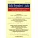 2007 STUDIA REGIONALNE I LOKALNE nr 2 (28)<br>UWAGA!!! Do kupienia także w PDFie