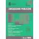 2010 ZARZĄDZANIE PUBLICZNE <br>nr 4 (14) <br>UWAGA! Do kupienia także w PDFie