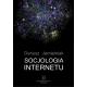 SOCJOLOGIA INTERNETU