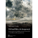 OD KONFLIKTU DO KOOPERACJI <br>Instytucjonalizacja konfliktu interesów zbiorowych w szwedzkim modelu gospodarczym
