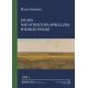 STUDIA NAD STRUKTURĄ SPOŁECZNĄ<br> WIEJSKIEJ POLSKI T. 3<br> Świadomościowe korelaty struktury społecznej