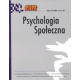 2006 PSYCHOLOGIA SPOŁECZNA nr 1(1), tom 1