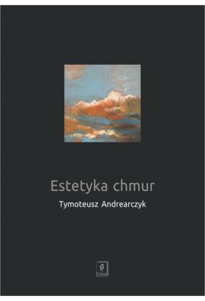 Estetyka chmur