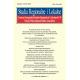 2019 STUDIA REGIONALNE I LOKALNE, NR 3 (77) Uwaga! Do kupienia także w PDFie