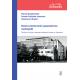 NOWE PRZESTRZENIE GOSPODARCZE METROPOLII<br> Struktura, funkcje i powiązania obszarów biznesu w Warszawie