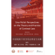 SINO-POLISH PERSPECTIVES <br>ON THE THEORY AND PRACTICE OF CONTRACT LAW