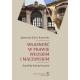 Własność w prawie włoskim i maltańskim <br>Aspekty konstytucyjne