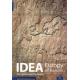 IDEA EUROPY <br>Idea of Europe