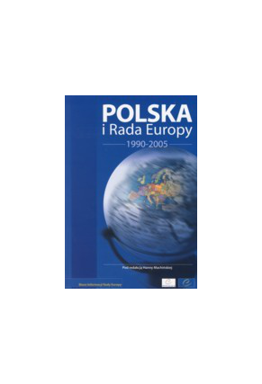 POLSKA I RADA EUROPY
