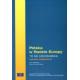 POLSKA W RADZIE EUROPY<br>10 lat członkostwa<br>wybrane zagadnienia