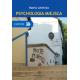 PSYCHOLOGIA MIEJSCA<BR>UWAGA KSIĄŻKA W FORMACIE PDF !!!