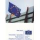IMMUNITETY I PRZYWILEJE <br>Rady Europy <br>i Wspólnot Europejskich
