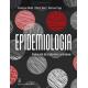 EPIDEMIOLOGIAPodręcznik dla studentów i praktyków