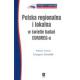 POLSKA REGIONALNA I LOKALNA<br>W ŚWIETLE BADAŃ EUROREG-u
