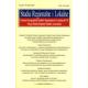 2007 STUDIA REGIONALNE I LOKALNE nr 3 (29) <br>UWAGA!!! Do kupienia także w PDFie