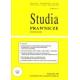 2008 STUDIA PRAWNICZE nr 2 <br>UWAGA!!! Do kupienia WYŁĄCZNIE w PDFie
