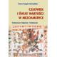 CZŁOWIEK I ŚWIAT WARTOŚCI W MEZOAMERYCE <br>Toltekowie, Majowie, Aztekowie