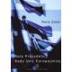 ROLA PREZYDENCJI <br>RADY UNII EUROPEJSKIEJ <br> na przykładzie Prezydencji hiszpańskiej <br>w 2002 roku